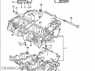 Fender Guitar Wiring Diagrams together with Partslist in addition Yamaha R6 Engine Diagram furthermore Rambler Car Engine likewise 3 Wheel Suzuki Motorcycle Car. on suzuki bandit wiring diagram