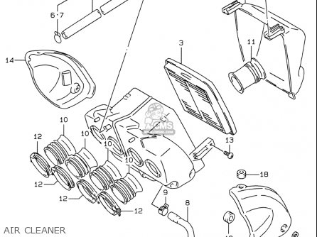 Park And Universal Turn Signal Light Wiring Diagram further Club Car Turn Signal Wiring Diagram likewise Pull Switch Fuse Box likewise What Size Wire For Hot Tub Wiring Diagram Code Requirements additionally International 4700 Wiring Diagram Pdf. on golf cart turn signal switch wiring diagram