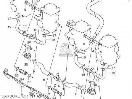 Wiring Diagram For 1996 750 on 1997 toyota rav4 fuse box