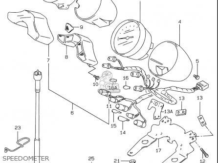 Old Racing Motorcycles moreover New Honda Motorcycles moreover 2002 Suzuki Gsxr 750 Wiring Diagram furthermore Headl  Wiring Diagram Suzuki Bandit as well Wiring Diagram For 1998 Gsxr 600. on suzuki bandit wiring diagram