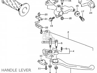 Suzuki Car Parts Catalog as well 3 Inch Exhaust System Nissan 350z furthermore Apexi Auto Timer Wiring Diagram also Nissan Na Engine additionally Brz Car Seat. on hks wiring harness