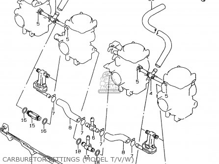 polaris snowmobile ignition wiring diagram polaris atv