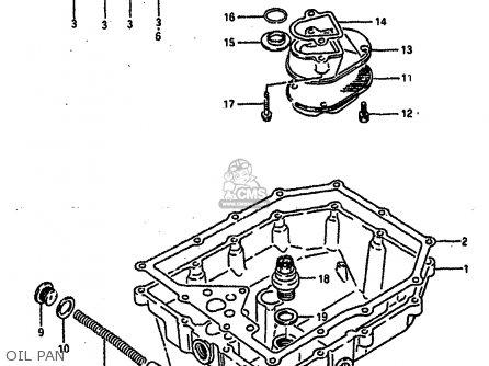 Wiring Diagram For 2005 Gsxr 600