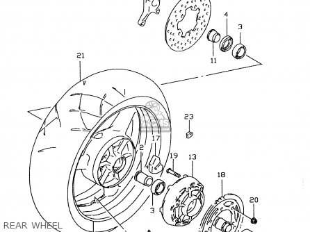 2005 Kawasaki Mule Wiring Diagram as well AU3l 9817 likewise Suzuki Gsx R 600 Wiring Diagram further Kawasaki Engine Mounting Free Image For User as well Kawasaki Bayou 250 Wiring Diagram. on kawasaki ninja 250r wiring diagram