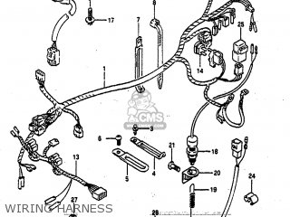 suzuki gsx r wiring harness bypass suzuki gsx r fuel pump wire diagram