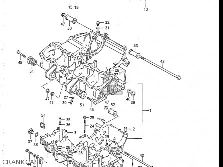 Yamaha Fzr 600 Carburetor also Suzuki Gs 750 Wiring Diagram together with Drag Race Wiring Diagram moreover 2006 Gsxr 600 Fuel Pump Relay Location in addition 6 Rpm Ac Gear Motor. on suzuki gsx r 750 wiring diagram