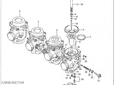 Gsxr 750 Parts Diagram on suzuki gsx r 600 wiring diagram