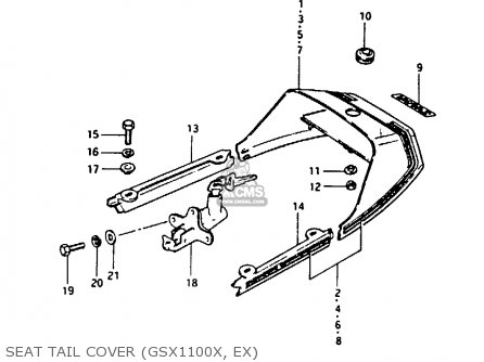 Wiring Harness Manufacturers In Germany furthermore 3231502 Dnj Engine  ponents Engine Kit Gasket Set further Fiat 500 Audio Wiring Diagram likewise 3129685 Super Duty Ac Hose likewise Automotive Wire Harness Manufacturer. on car wiring harness manufacturer