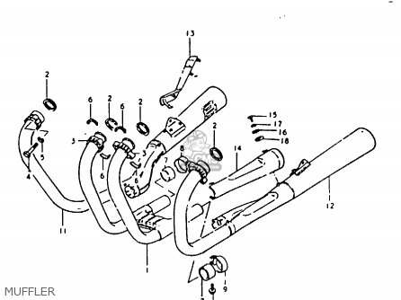 wiring harness for rb20 with Fuel Pump Extension on Rb25det Wiring Diagram also Fuel Pump Extension additionally Nissan Sr20det Engine likewise Nissan Skyline R33 Fuse Box Diagram furthermore 300 Zx Wiring Harness Pull.