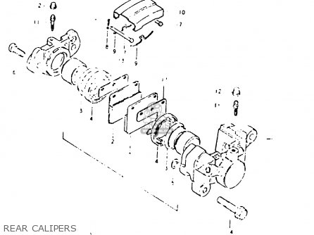 Suggested Wiring Diagram Alternator likewise Showthread as well 2003 Silverado Orange Data Wire From Radio in addition Da Wont Start 40967 together with Dodge Intrepid Engine Diagram. on 01 club car wiring diagram