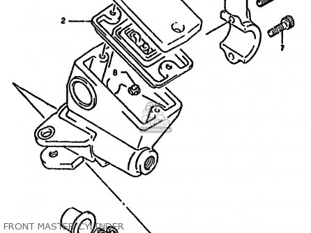 Coyote Head Temp Sensor also 99 Explorer Fuse Box Diagram in addition 02 Silverado 1500 Where Are The Hvac Blend Door in addition E46 325i Intake Temp Sensor Location moreover 1cvzs Remove Water Pump Housing 1998 Ford Escort Zx2. on coolant temp sensor location 99 explorer