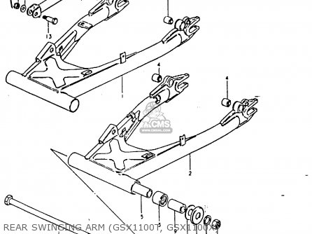 Aircraft Electrical Wire Harness