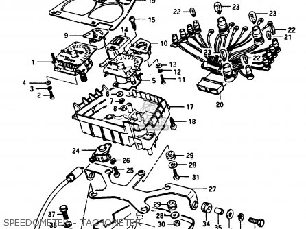 Ford 500 Wiring Diagram also Wiring Diagrams Pal besides Wiring Harness Types also 55 7281 as well HVAC Manuals Air Conditioners Boilers Furnaces. on manufacturers of wiring harness
