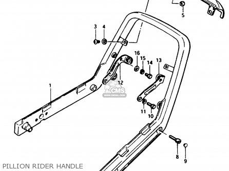 Honda Civic 1995 Honda Civic Hose Diagram 2 furthermore D16z6 Wiring Harness Diagram together with D16y5 Engine Diagram besides Ef Wiring Harness besides T10715401 Any body help me wiring schematics. on d15b7 engine diagram