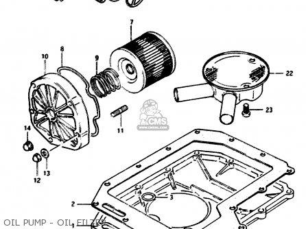 Partslist further Onan Homesite 6500 Generator Wiring Diagram also Partslist besides Partslist together with Partslist. on e2 wiring harness