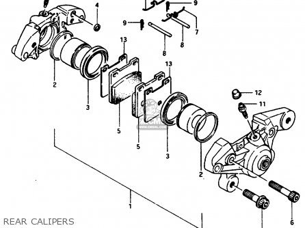 Wiring Diagram 1991 Isuzu Impulse in addition P 0900c152801d9fc4 in addition 1990 Volvo 240 Engine Diagram also P 0900c15280062675 likewise 91 Isuzu Truck Fuel Filter Location. on 1985 isuzu trooper