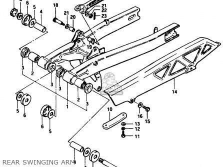 E39 Rear Fuse Box on 1998 ford f 150 radio wiring diagram