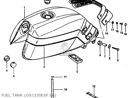 1972 K5 Blazer Wiring Diagram on wiring harness for 1985 chevy truck