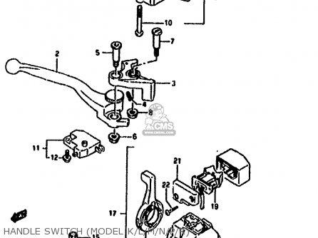 Diagram Rv Wiring Diagram 53 Ford Imageresizertool Diagram Schematic