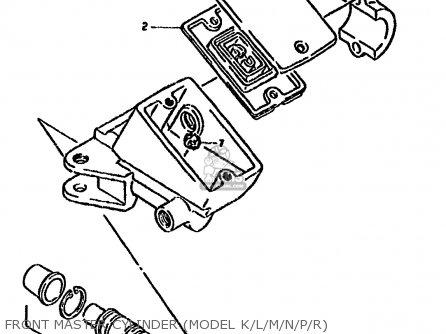 Woods Finish Mower Parts Diagram ImageResizerTool Com