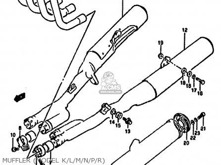 E39 Starter Wiring Diagram
