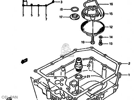 e39 engine diagram e89 engine diagram wiring diagram