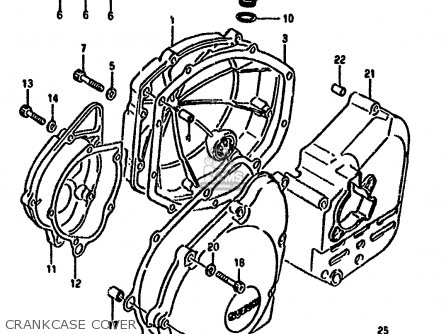 Wiring Diagram Porsche 996 Gt2 furthermore 5 7 Hemi Belt Diagram together with Firingorder furthermore Ford 1100 Carburetor Replacement together with Saab 95 Engine Diagram. on ford cortina engine diagram