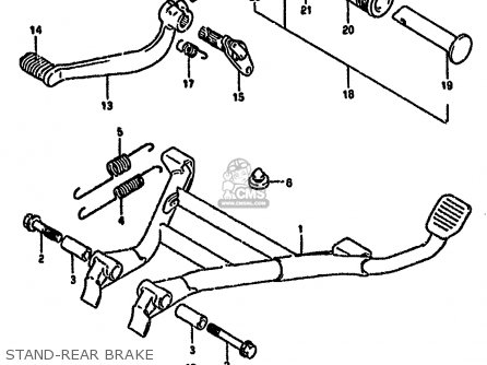 T10960085 Much only labor change timing chain bmw also Bmw M52tu Engine Diagram moreover Bmw M3 Engine Swap in addition Bmw E34 Wiring Diagram in addition Bmw M50 Intake Manifold Diagram. on bmw e36 m50 wiring diagram