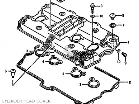 2000 Ford Cd Changer Diagram in addition Bmw E30 Fuse Box Diagram moreover Bmw 335i Engine Diagram moreover 1996 Bmw 328i Wiring Diagrams together with Bmw E65 Wiring Diagram. on fuse box diagram for bmw e90