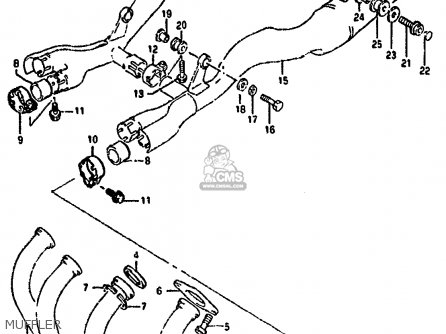 Samurai Wire Diagram Best Part Of Wiring Diagram1991 Geo Tracker