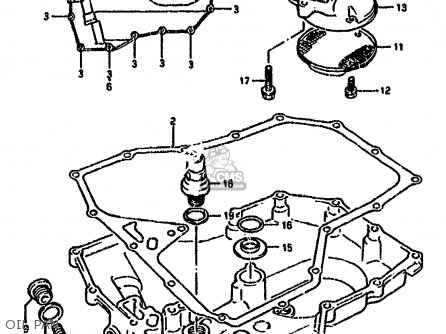 2003 Bmw 530i Engine Diagram further Partslist additionally Car Engine Pad together with Acura Tsx Engine Hose Diagram moreover Latest Iphone Usb Charger Pinout Pinout. on e39 engine diagram