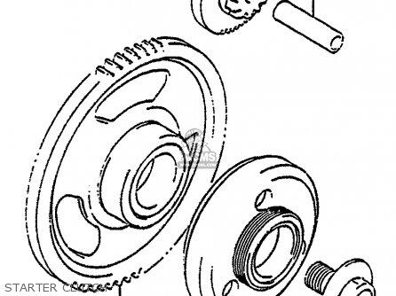 Dimarzio Wiring Diagram further Oak Grigsby Super Switch Wiring Diagrams in addition Fender Stratocaster Elite Wiring Schematic furthermore Fender Super Switch Wiring as well Strat Wiring Diagram 3 Way Switch. on wiring diagram fender stratocaster hss