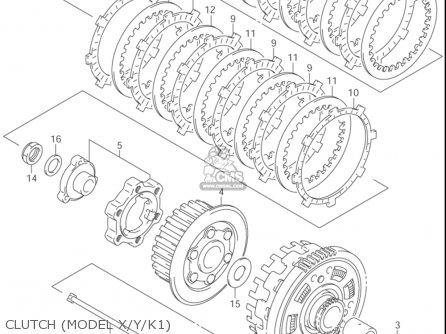 vdo tach wiring diagram usa vdo temperature gauge wiring diagram vdo free engine vdo tach wiring diagram