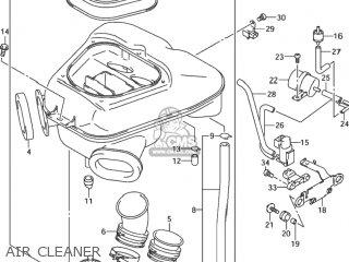 Hayabusa Parts Wiring Diagram on
