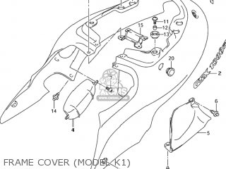 Ford Excursion Power Steering Pump Diagram