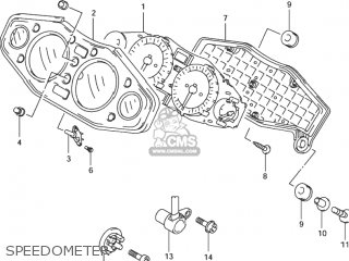 Victory Vision Wiring Diagram further 1999 Suzuki Gsx R Motorcycle moreover  on victory hammer wiring diagram