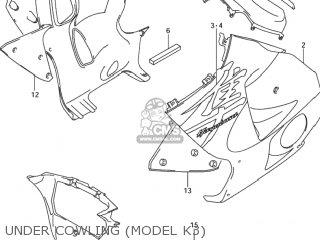 2007 Suzuki Vl1500 C90 Wiring Harness Assembly besides Index579 besides Kawasaki Vulcan Fuel Pump also Suzuki Intruder 1500 Wiring Diagram as well Onan 4000 Genset Wiring Diagram. on vl wiring diagram