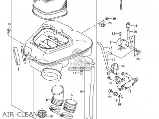 Honda K24 Engine Diagram further Chevy 5 3 Engine Diagram Knock Sensors together with Volvo S80 Fuel Pump Location further 1983 Volvo 240 Wiring Diagram together with Alternator Wiring Diagram 2007 Dodge 3500. on volvo 240 fuel filter