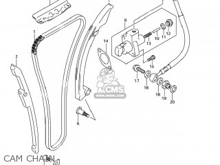 Wiring Diagram 1996 Range Rover moreover Buell Parts Diagram additionally Wiring Diagram 1999 Harley Davidson Softail Diagrams Chevy as well Harley Fl Wiring Diagram moreover 88 Honda Civic Engine Diagram. on 2007 harley sportster wiring diagram