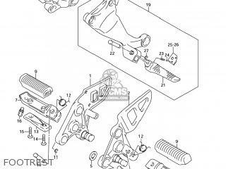 2008 gsxr 600 wiring diagram with Suzuki Hayabusa 1300 Engine Diagram on 420312577704802664 besides 92 Cbr900rr Wiring Diagram together with Honda Shadow Vlx Engine Diagram further Kawasaki Ninja 250 Diagram also Cars.