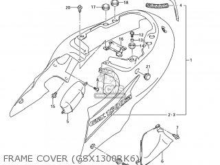 1966 Mgb Wiring Diagram likewise Wiring Diagram Mgb in addition 1969 Austin Healey Sprite Wiring additionally 1966 Mgb Wiring Diagram also 1973 Dodge W200 Wiring Diagram. on mg midget fuse box diagram