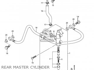 Suzuki Or50 Wiring Diagram likewise Showthread as well Harley Easy Wiring Diagram furthermore Paint Scratch Repair further Xs650 Cdi Wiring Diagram. on easy wiring harness diagram motorcycle