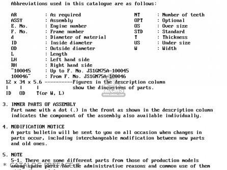suzuki gsx250e 1982 (z) general export (e01) parts lists and schematicsSuzuki Gsx250 1982 Z Electrical Schematic Partsfiche #15