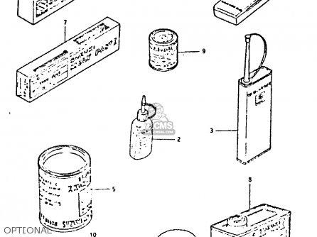 wiring diagram schuko plug