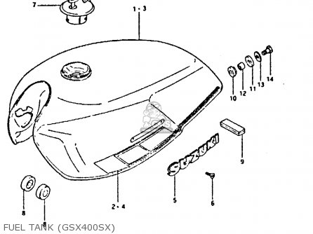 bmw speaker wiring diagram with Bmw Z3 Radio Wiring Diagram on 1989 Porsche 944 Electrical System Service And Troubleshooting as well Honda Accord Vtec Engine Diagram 1994 1997 likewise Overhead Wiring Harness Diagram Volvo S60 in addition T9078603 Need wiring diagram xt125 any1 help besides Cd Player Wiring Diagram.