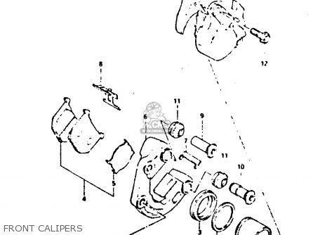 7 Round Wiring Harness also 7 Pole Rv Plug Wiring Diagram besides 4 Wire Trailer Light Wiring Diagram furthermore Freightliner Flb Main Cab Wiring Harness Connectors Diagram further 5 Wire Trailer Ke Wiring Diagram. on trailer wiring harness diagram 7 way