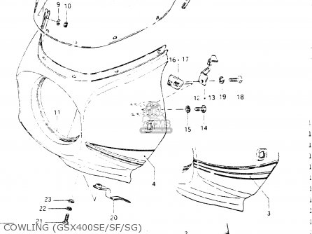 E46 Engine Fuse Box Diagram furthermore 04 Bmw M3 Fuse Box likewise For Diagram Motorola Wiring 10398563 likewise 2002 Bmw 325i Wiring Diagram likewise Bmw Rear View Mirror Wiring Diagram. on e30 fuse box diagram