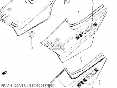 Ef Wiring Harness on 2001 Gmc Jimmy Stereo Wiring Diagram