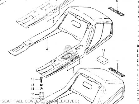 337 Ford Flathead Engine Diagram likewise E46 Alarm Sensor Location further Daewoo Matiz Fuse Box Layout together with E36 Ews Wiring Diagram as well Showthread. on e46 seat wiring diagram
