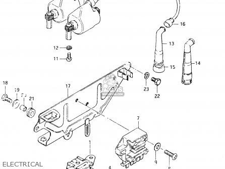2003 Jaguar X Type Fuse Box Diagram furthermore Bmw X6 Wiring Diagram further Bmw Teile scheinwerfer 19 322 as well Car Wiring Diagram Bmw E70 besides Bmw E70 Stereo Wiring Diagram. on e53 wiring diagram